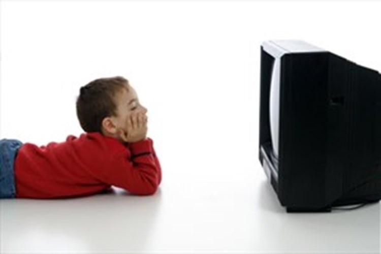 چه مقدار از سم برای فرزندم مفید است؟